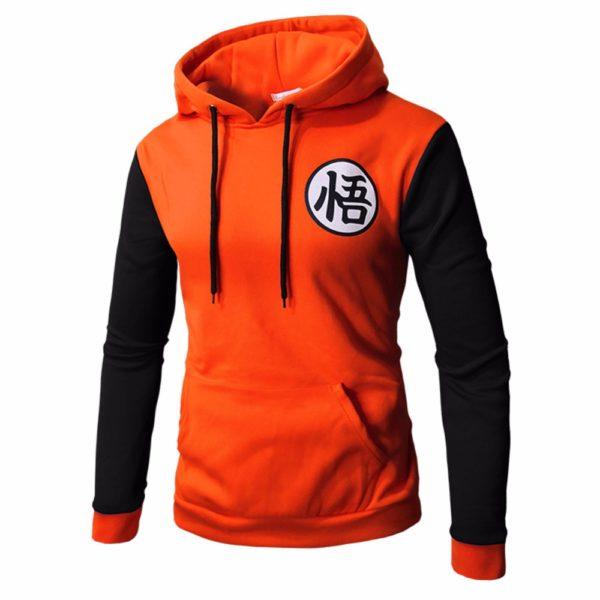 Anime-Dragon-Ball-Z-Goku-Hoodies-Sweatshirts-2018-Autumn-Winter-Fleece-Sweatshirt-Fashion-Hipster-Sportsuit-Tracksuit.jpg