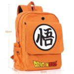 Anime-Dragon-Ball-backpack-Goku-Pringting-Backpack-For-Teenagers-Boys-Girls-Carton-School-Bags-Backpacks-1.jpg