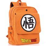 Anime-Dragon-Ball-backpack-Goku-Pringting-Backpack-For-Teenagers-Boys-Girls-Carton-School-Bags-Backpacks.jpg
