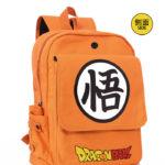 Anime-Dragon-Ball-backpack-Goku-Pringting-Backpack-For-Teenagers-Boys-Girls-Carton-School-Bags-Backpacks-3.jpg