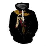 Anime-One-Piece-Hoodie-3D-Print-Pullover-Sweatshirt-Monkey-D-Luffy-Ace-Sabo-Kaido-Battle-Tracksuit-4.jpg