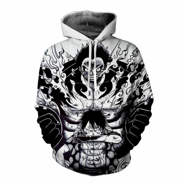 Anime-One-Piece-Hoodie-3D-Print-Pullover-Sweatshirt-Monkey-D-Luffy-Ace-Sabo-Kaido-Battle-Tracksuit.jpg