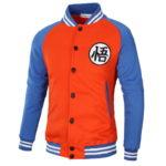 Brand-Dragon-Ball-Z-Hoodie-Sweatshirt-Cosplay-Jackets-Men-hoodie-Goku-Kame-Symbol-Varsity-Baseball-Jacket.jpg