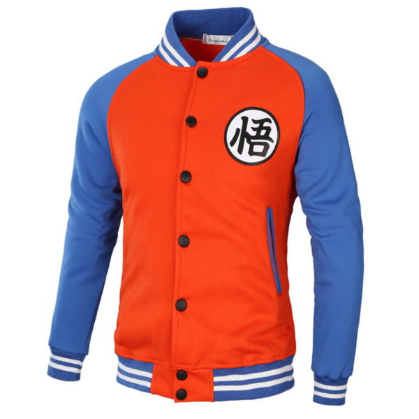 Brand-Dragon-Ball-Z-Hoodie-Sweatshirt-Cosplay-Jackets-Men-hoodie-Goku-Kame-Symbol-Varsity-Baseball-Jacket.jpg