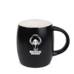 Cartoon-One-Piece-Coffee-mug-ceramic-copo-luffy-zero-ace-cup-with-wood-cover-and-spoon-4.jpg