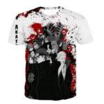 Casual-Hip-Hop-Womens-Mens-t-shirt-Anime-Naruto-Akatsuki-Short-Sleeve-Funny-3D-Print-T.jpg