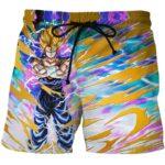Cloudstyle-Dragon-Ball-shorts-elastic-men-board-shorts-mens-summer-shorts-colorful-painting-mens-sheer-swimwear.jpg