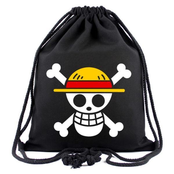 Cute-Cartoon-Canvas-Drawstring-Bag-Japanese-Anime-One-Piece-Backpack-Bags-Gift-Kids-Students-Boy-Girl-1.jpg