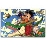 Dragon-Ball-Poster-Goku-Classic-Anime-Silk-Art-Poster-New-Japanese-Anime-Wall-Pictures-for-Home-1.jpg