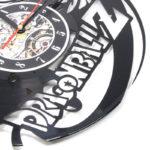 Dragon-Ball-Wall-Clock-Modern-Design-Decorative-Kids-Room-Cartoon-Vinyl-Record-Clocks-Wall-Watch-Home-1.jpg