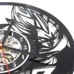 Dragon-Ball-Wall-Clock-Modern-Design-Decorative-Kids-Room-Cartoon-Vinyl-Record-Clocks-Wall-Watch-Home-3.jpg