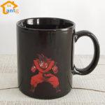 Dragon-Ball-Z-Mug-SON-Goku-Mug-Hot-Changing-Color-Cups-Heat-Reactive-Mugs-Super-Saiyan-1.jpg