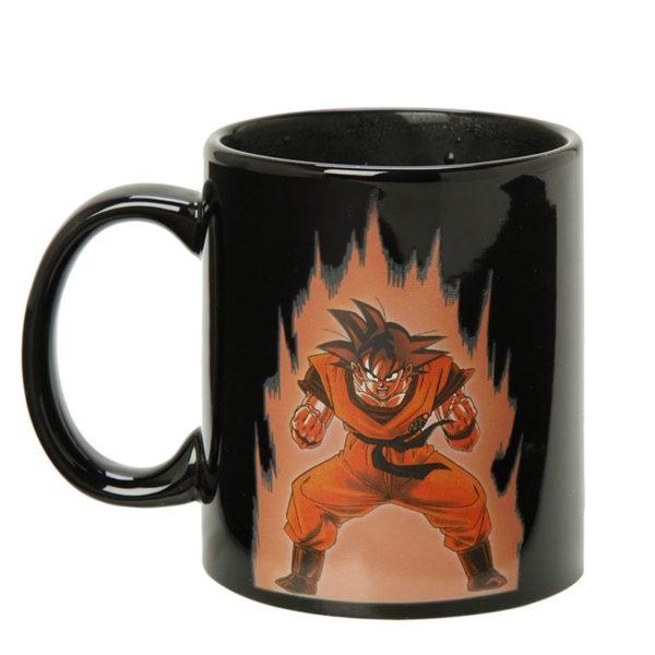 Dragon-Ball-Z-Mug-SON-Goku-Mug-Hot-Changing-Color-Cups-Heat-Reactive-Mugs-Super-Saiyan.jpg