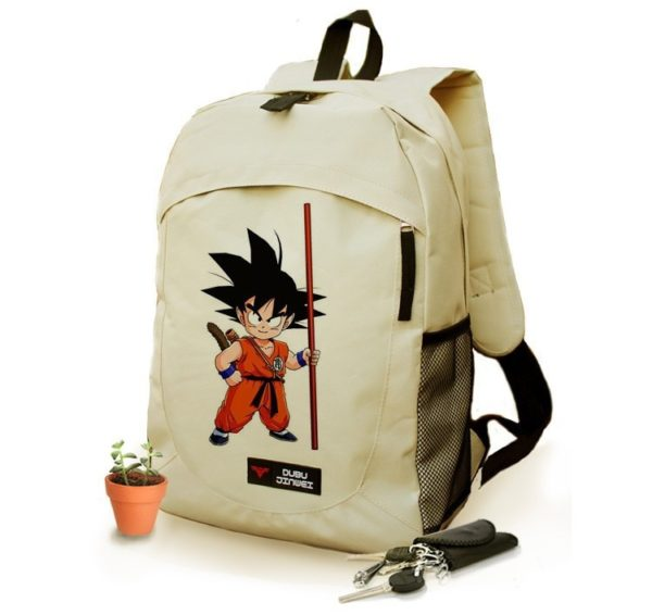 Dragon-Ball-Z-School-Bag-student-supplies-shoulder-bags-for-chirdren-teenagers-kids-Backpack-men-women.jpg