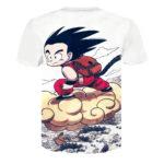 Dragon-Ball-Z-T-Shirts-Mens-Summer-Fashion-3D-Print-Super-Saiyajin-Son-Goku-Black-Zamasu-1.jpg