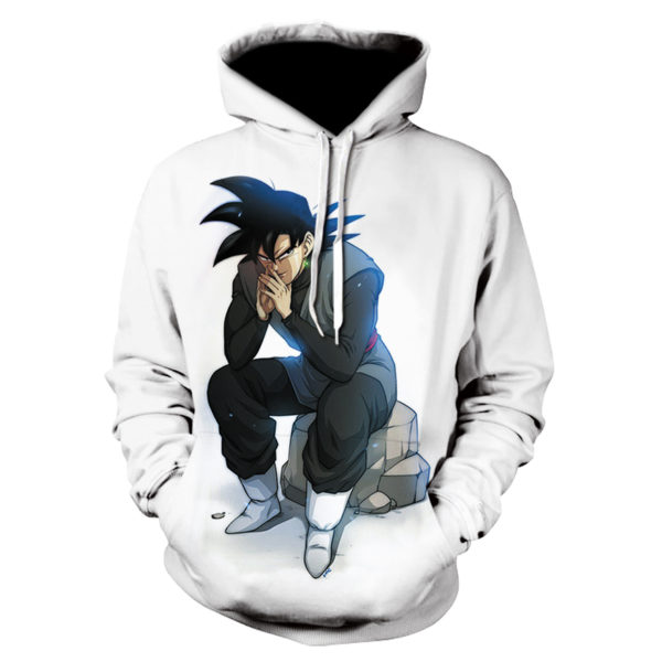 Dragon-Ball-Z-Vegeta-Resurrection-Hoodies-Women-Men-Anime-Super-Saiyan-Goku-Majin-Buu-Piccolo-Cell.jpg