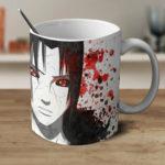 Itachi-Uchiha-Mug-Naruto-Mug-Milk-Beer-Cups-Procelain-Tea-Cup-Ceramic-Coffee-Mugs-Tea-Mugs.jpg