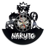 LED-with-7colors-Naruto-Art-Vinyl-Record-Wall-Clock-Good-Gift-Room-Modern-Home-Decoration-Vintage.jpg