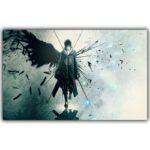 Naruto-Poster-Popular-Classic-Japanese-Anime-Home-Decor-Silk-Poster-Picture-Print-Wall-Decor-30x48cm-50x80cm-1.jpg