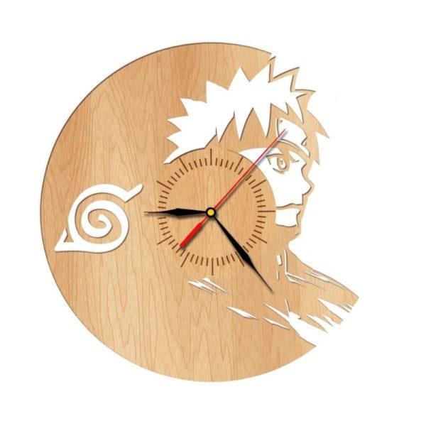 Naruto-design-wooden-wall-clock-home-art-playroom-move-game-comicsin-US-Naruto-wooden-wall-clock-1.jpg