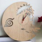 Naruto-design-wooden-wall-clock-home-art-playroom-move-game-comicsin-US-Naruto-wooden-wall-clock-2.jpg