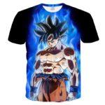 New-Dragon-Ball-Z-T-shirts-Mens-Summer-3D-Printing-Super-Saiyan-Son-Goku-Black-Zamasu.jpg