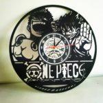 One-Piece-Cartoon-Vintage-Decorative-Vinyl-Wall-Clock-reloj-2.jpg