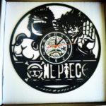 One-Piece-Cartoon-Vintage-Decorative-Vinyl-Wall-Clock-reloj-3.jpg