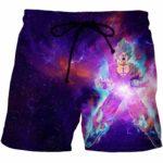 Purple-shorts-Goku-3d-printing-short-trousers-dragon-ball-shorts-fashion-bermuda-academia-homens-fashion-summer.jpg
