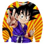 SS43_sweatshirt_-_Front_821cb1d9-0274-415e-b7ee-09299f6377a0_grande