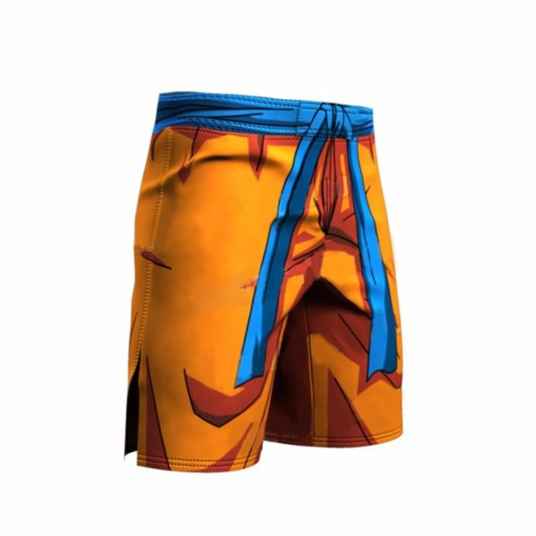 Summer-men-s-women-s-3D-beach-shorts-cartoon-dragon-ball-funny-printed-shorts-Orange-men.jpg