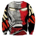 sweatshirt_-_Front_34985460-7702-4bf7-9527-bc9de65b4856_grande