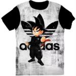 goku_adidas